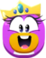 Emoticon de princesa com coroa.png
