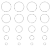 Decalque Dots icone.png