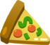 Emoticon de pizza.png