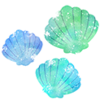 Decalque Shells icone.png