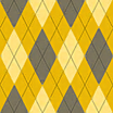 Tecido Argyle Yellow icone.png