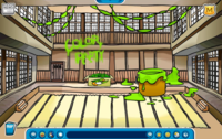LimeGreenParty-Dojo.png