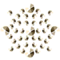 Decalque Jewel Cluster icone.png