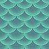 Tecido Blue Scales icone.png
