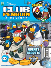 RevistaCP3.png