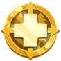 Decalque Hero Badge icone.png