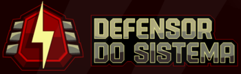 DefensordoSistemaLogo.PNG