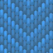 Tecido Blue Tweed icone.png