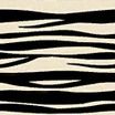 Tecido Zebra Stripes icone.png