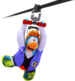 Tirolesa Ilha do Club Penguin.png